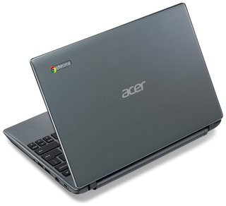 0140000005513271-photo-acer-c7-chromebook.jpg