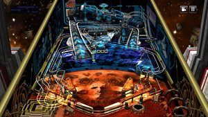 012c000005481799-photo-windows-8-rtm-pinball-fx-2.jpg