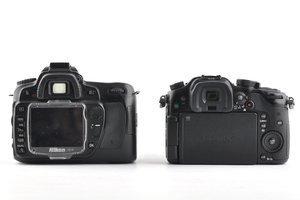 012c000005663094-photo-panasonic-gh3-vs-nikon-d80.jpg