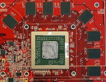 0000011800147000-photo-carte-x1800-puce-et-m-moire.jpg