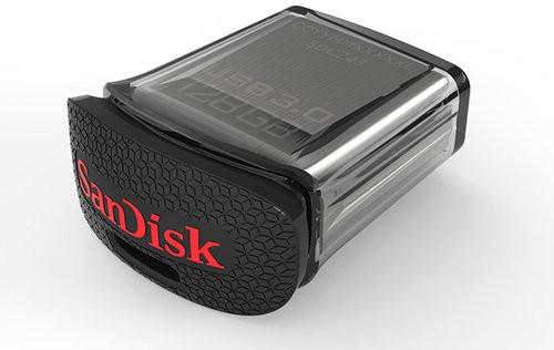 01F4000008056126-photo-sandisk-128-go-ultra-fit.jpg