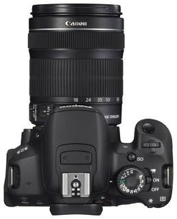 0000014005226784-photo-canon-eos-650d.jpg