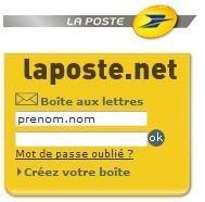 0190000001588088-photo-la-poste-lien-inscription-login.jpg