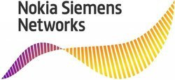 00fa000004772664-photo-nokia-siemens-networks.jpg