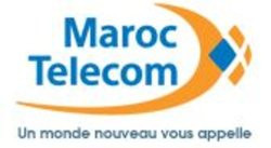 00FA000002592074-photo-maroc-telecom.jpg