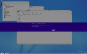 012c000005481795-photo-windows-8-rtm-smartscreen.jpg