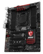 0096000007585747-photo-msi-x99s-gaming-7-product-pictures-3d3.jpg
