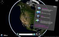 00C8000002110126-photo-microsoft-surface-globe.jpg