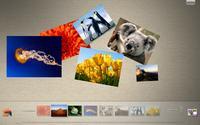 00C8000002110128-photo-microsoft-surface-collage.jpg