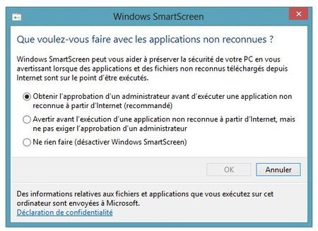 01c2000005481801-photo-windows-8-rtm-smartscreen-2.jpg