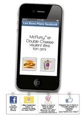 00A0000003962372-photo-facebook-bons-plans-mcdonalds.jpg