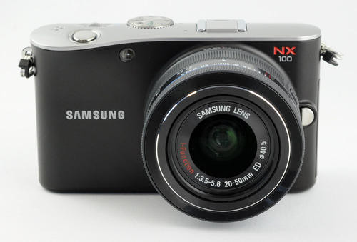 01F4000003611160-photo-samsung-nx100.jpg
