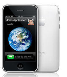 00FA000001531302-photo-t-l-phone-mobile-apple-iphone-3g-16go-blanc.jpg