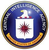 00a0000003865922-photo-cia-logo.jpg