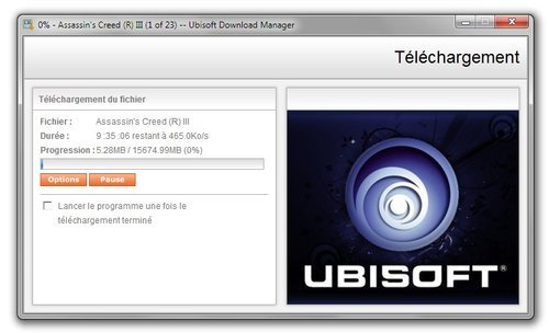 01f4000005552417-photo-ubisoft-download-manager.jpg