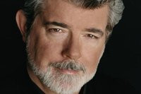 00C8000000766252-photo-george-lucas.jpg