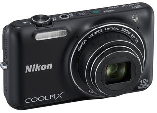 0140000006170350-photo-nikon-coolpix-s6600.jpg