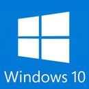 0082000007668051-photo-windows-10-logo.jpg