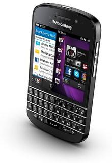 0000014005953834-photo-blackberry-q10.jpg