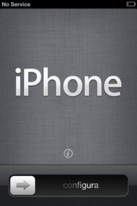 0000012C05234022-photo-apple-ios-6-1.jpg