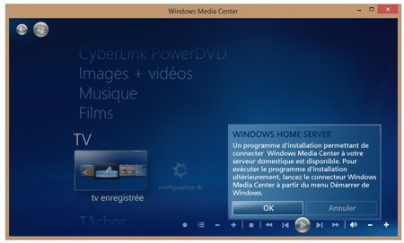 01c2000005483685-photo-windows-8-rtm-media-center.jpg