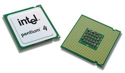 00FA000000091508-photo-intel-pcie-pentium-4-775-hd.jpg