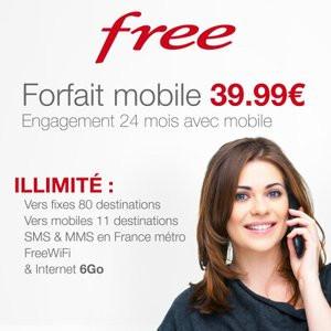012C000006110300-photo-free-vp-forfait-vente-priv-e.jpg