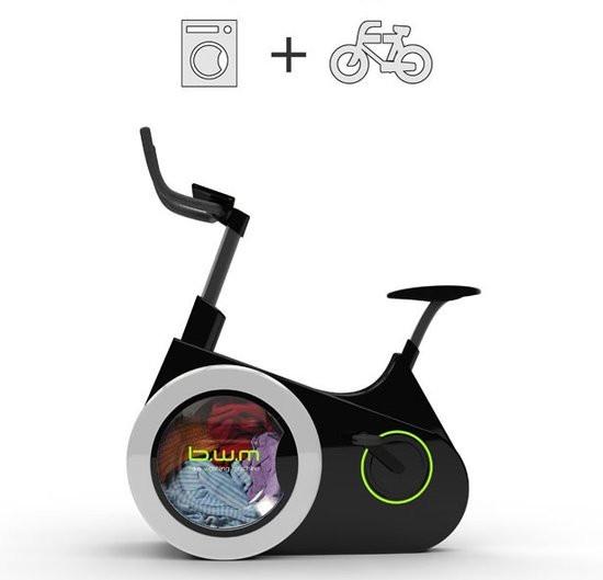 0226000008369774-photo-bike-washing-machine.jpg