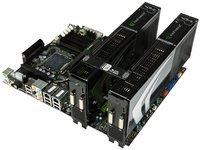 00c8000001006842-photo-nvidia-quad-sli-2008-plate-forme-9800-gx2.jpg