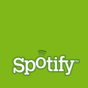 012C000002764074-photo-logo-spotify.jpg