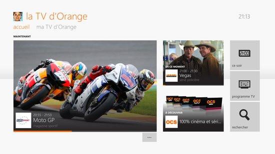 0226000006848360-photo-tv-d-orange-xbox-one.jpg