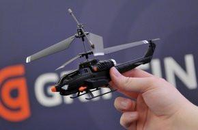 0122000004862122-photo-griffin-helo-tc-assault.jpg