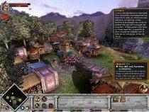 00d2000000314232-photo-rise-and-fall-civilizations-at-war.jpg