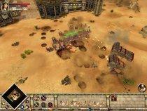 00d2000000314252-photo-rise-and-fall-civilizations-at-war.jpg