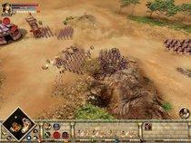00d2000000314255-photo-rise-and-fall-civilizations-at-war.jpg