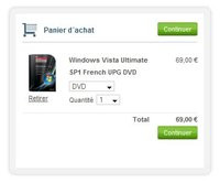 00C8000001882242-photo-windows-vista-69-euros.jpg
