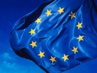 012C000001605106-photo-european-flag.jpg