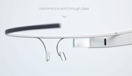 01CC000005731932-photo-google-glass.jpg