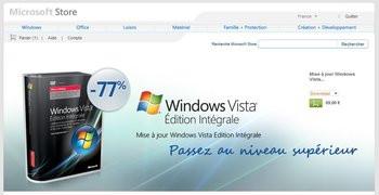 015E000001882274-photo-windows-vista-69-euros.jpg