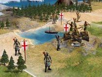 00D2000000301495-photo-civilization-iv-warlords.jpg
