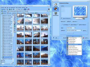 012C000000052350-photo-kde-3-0.jpg