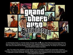 00F0000000134966-photo-grand-theft-auto-san-andreas.jpg