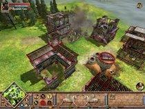 00d2000000314276-photo-rise-and-fall-civilizations-at-war.jpg