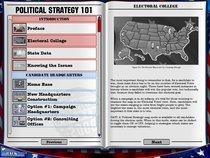 00d2000001630768-photo-the-political-machine-2008.jpg