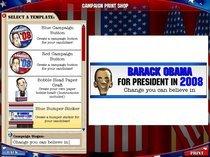 00d2000001630766-photo-the-political-machine-2008.jpg