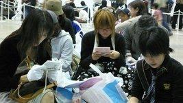 0000009600669732-photo-live-japon-r-sultats-financiers.jpg