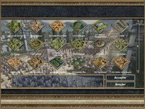 00d2000000314271-photo-rise-and-fall-civilizations-at-war.jpg