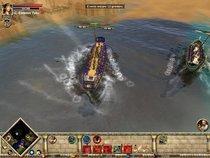 00d2000000314264-photo-rise-and-fall-civilizations-at-war.jpg