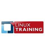 00FA000003965034-photo-linux-training.jpg