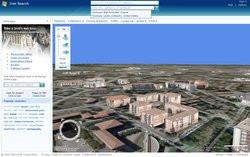 00FA000000544323-photo-microsoft-live-maps-toulouse.jpg